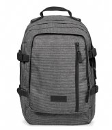 Eastpak Backpack Volker ash blend (98T)