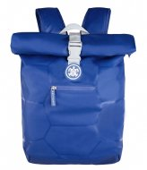 SUITSUIT Caretta Backpack dazzling blue (34355)